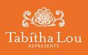 Tabitha Lou Logo
